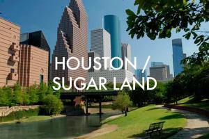 NSAC-Houston-sugar-land-title