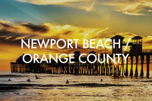 NSAC-newport-beach-orange-county