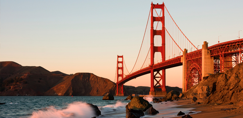 NSAC SF or San Francisco offers a wide range of social anxiety treatments such as social phobia therapy, shyness therapy, social anxiety therapy and much more.