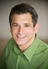 John R. Montopoli, LMFT, LPCC. John is a licensed marriage and family therapist and a licensed professional clinical counselor