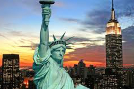 NSAC-new-york-city-social-anxiety-clinic