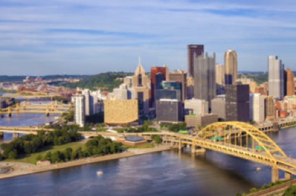 Pittsburgh-national-social-anxiety-clinic