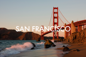 National Social Anxiety Center_NSAC_CBT_San Francisco_clinic