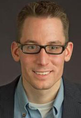 Noah Clyman, LCSW-R, ACT , the founder and director ofNYC Cognitive Therapy,is a Licensed Clinical Social Worker, certified in cognitive therapy by the Academy of Cognitive Therapy.