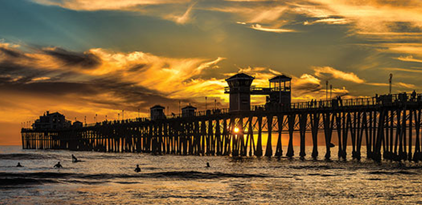 NSAC Newport Beach / Orange County, also known as The Anxiety & Depression Center, specializes in providing cognitive-behavioral therapy (CBT) to people with anxiety and depressive disorders.