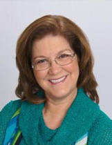 Dr. Celeste Conlon is the founder of Conlon Psychological Services. She is licensed in Texas as a psychologist and as a school psychologist (LSSP).