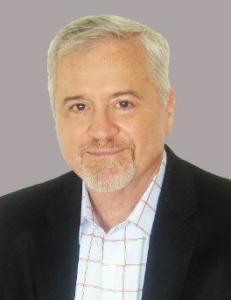 Dennis-Greenberger