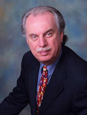 David A. Gross, MD, a Distinguished Life Fellow of the American Psychiatric Association, is a board certified psychiatrist with almost 40 years of clinical practice experience.