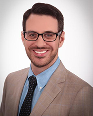 Dr. Steven Macchione, PsyD, is a postdoctoral fellow at the Center for Treatment of Anxiety and Mood Disorders who specializes in treating adults who are struggling with depression, anxiety, adjustment disorders, phase of life problems and marital issues. Before joining the Center