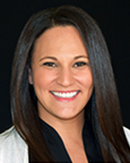 Marissa Gelfand, MA, CCC-SLP, is a licensed speech and language pathologist and member of the American Speech-Language- Hearing Association (ASHA).