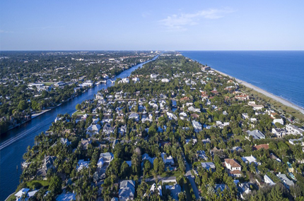 NSAC-South Florida