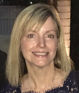 Laura L.C. Johnson, MA, MBA, LMFT #48807, LPCC #47, is the Founder and Director of the Cognitive Behavior Therapy Center, Adult & Child Counseling, Inc.