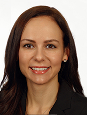 Dr. Christiane Blanco-Oilar, PhD, has been providing clinical services for over 14 years.