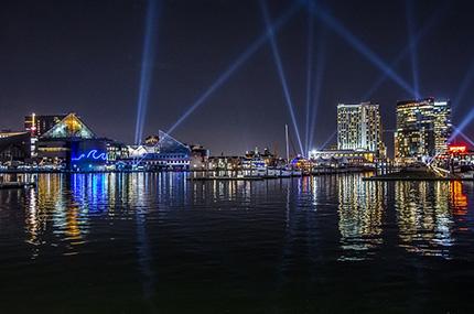 NSAC-Baltimore